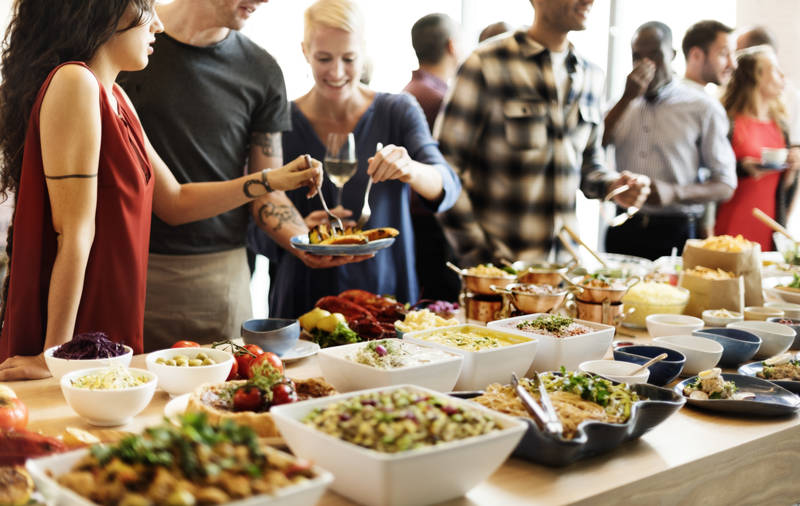 catering_party-food