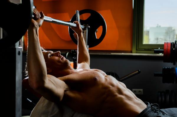 dieta legionowo dla sportowców odżywki białkowe